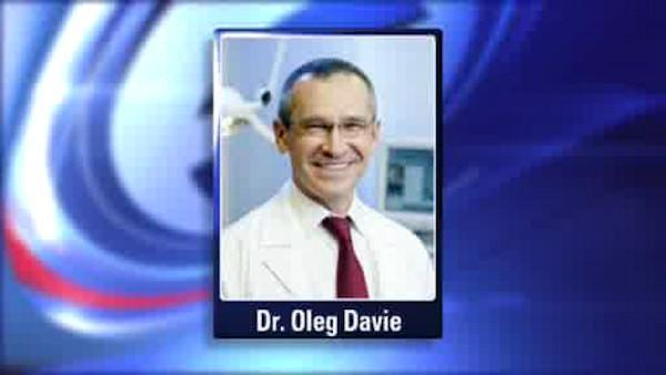 A doctor faces charges after the death of a liposuction patient