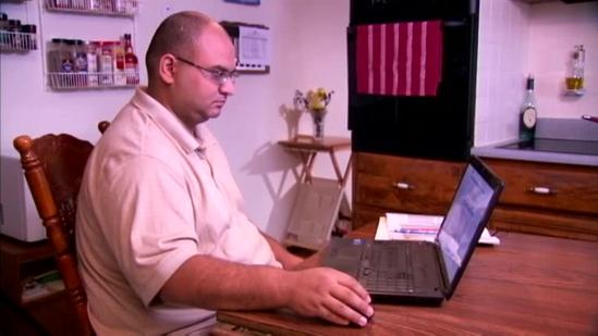 IRS warns public of tax scammers