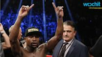 Man Kills Brother Over Mayweather Fight