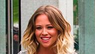 WOWtv - Kimberley Walsh Reveals Why She Has Ditched Dieting