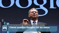 Finance News - Google Inc, Bangladesh, Warren Buffett