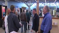 First-ever Cleveland Home & Remodeling Expo