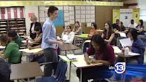 Proposal to change school funding draws criticism