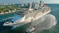 Sen. Schumer calls for cruise ship bill of rights to protect travelers