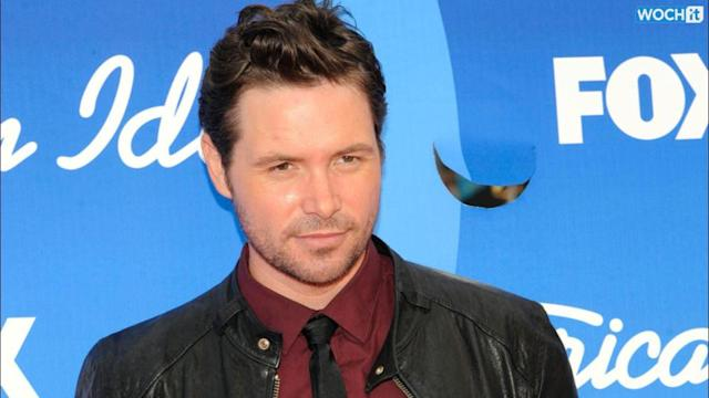 Michael Johns -- Cops Told Of Heavy Alcohol Use