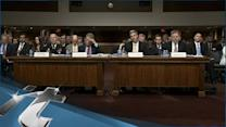 Facebook Latest News: Facebook Is Asking for Permission to Disclose More on NSA Data Requests