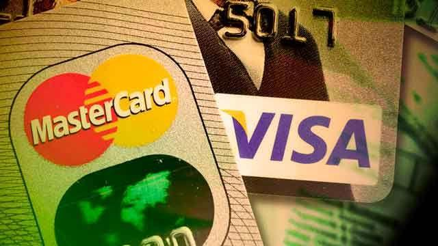 How can parents protect kids from identity theft?