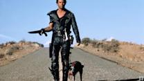 Escapist Podcast: 182: Is Mad Max the Best of Post-Apocalypse?