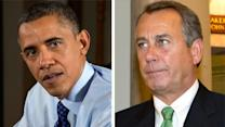 GOP wonders if Obama will 'get serious' about spending cuts