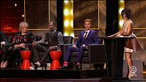 Justin Bieber's Comedy Central Roast Brings Laughs