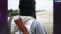 U.S. Concerned Foreign Fighters In Syria Are Working With Yemenis