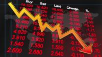 Are stock market crash concerns overblown?