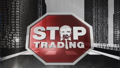 Cramer's Stop Trading: Playing the Permian