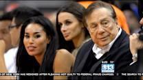 NBA To Announce Possible Sanctions Against Clippers Owner For Allegedly Making Racist Comments