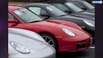 What To Know Before Hitting The Car Lot In 2014