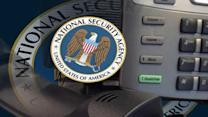 Risks posed by outsourcing US intelligence
