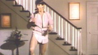 Risky business - tom cruise - sex scene video