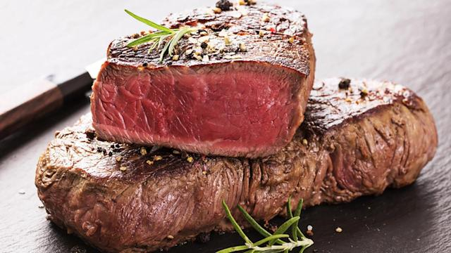 Keto diet: Good for your health?