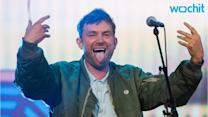 Damon Albarn Plays 5-Hour Set, Gets Carried Off by Security