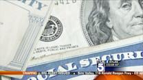 Is it Safe to Give Out Your Social Security Info to Companies?