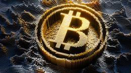 bitcoin video