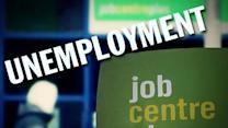 US Economy Adds 155K Jobs, Rate Stays at 7.8 Pct