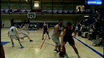 NH basketball highlights: Feb. 19