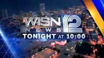 Tonight at 10:00 - Local woman to appear on Dr. Oz