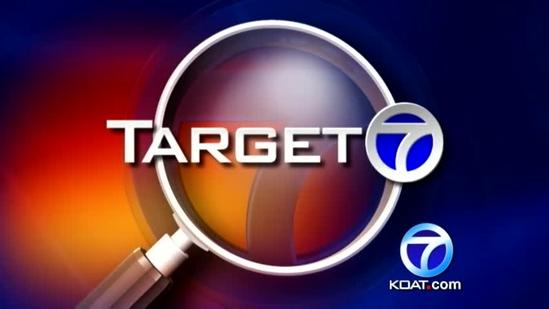 Target 7 follows up tattoo investigation