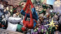 Spider Man Movie To Feature New Villains & Inspiration Revealed