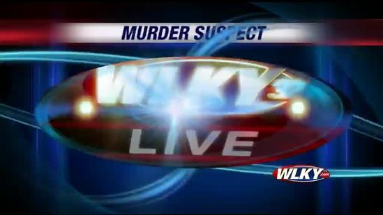 Second trial underway for man accused of killing a murder case witness