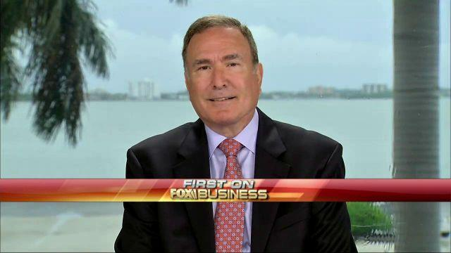 Royal Caribbean Cruises CEO on Headwinds: We're Resilient