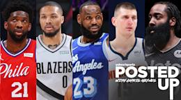 Golden State Warriors On Yahoo Sports News Scores Standings Rumors Fantasy Games