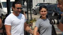 Kareena Kapoor to be mom after 2 years