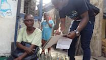 New Tactics for Getting Out the Vote in Nigeria