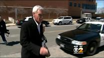 Smithtown Highway Superintendent Pleads Not Guilty To Tampering With Public Records