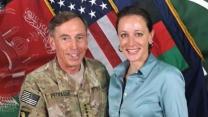 Feinstein: Petraeus to testify on Benghazi attacks