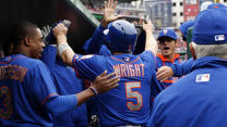Are the first-place Mets for real?