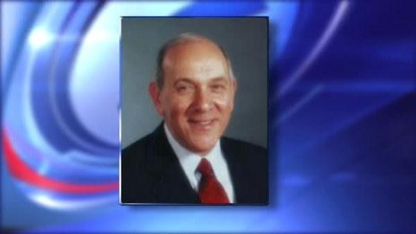 Glen Cove superintendent resigns amid cheating scandal