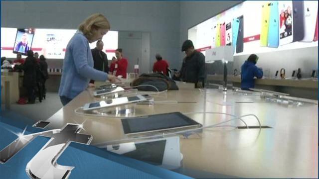 IPhone News Byte: The Next Week Could Determine Whether Apple's Patent Battle Has Been a Bust
