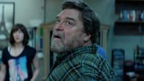 '10 Cloverfield Lane' Trailer: Super Bowl TV Spot