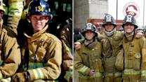 3 of 19 firefighters killed in Arizona were from Southern California
