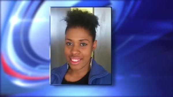 Search for woman missing for days in Brooklyn