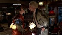 Top 5 'Back to the Future' Quotes