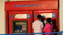Bank of America Seeks 5-Cent Dividend