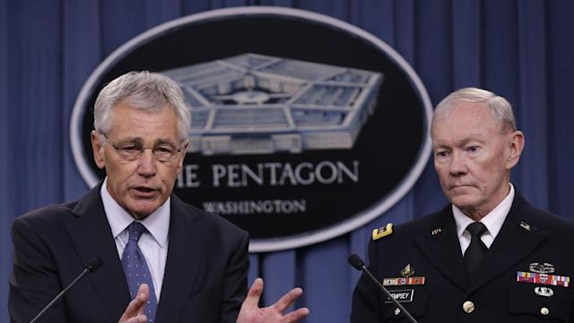 General: U.S. Afghan Focus Will Be 'Very Different' After 2014