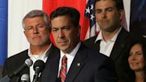 McDaniel: Conservatives 'Will Find Our Backbone'