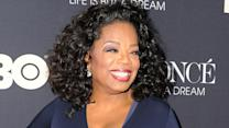 Oprah Winfrey Surprised By Beyonce's HBO Documentary