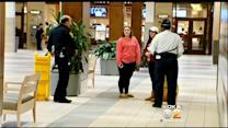 Monroeville Mall's New Youth Escort Policy Takes Effect