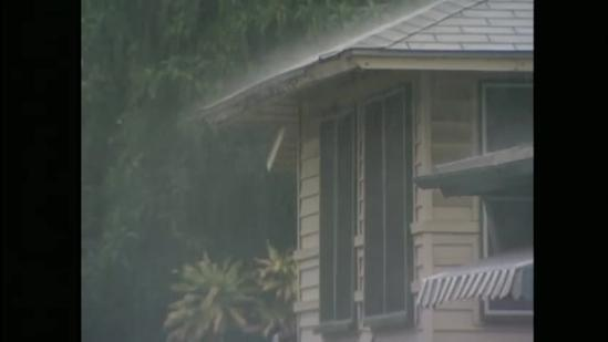Experts predict less rain for Hawaii in the future